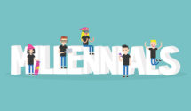 Millennials- featured img.